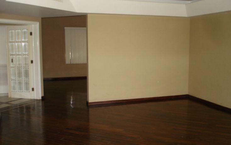 Foto de casa en venta en, residencial lagunas de miralta, altamira, tamaulipas, 1737454 no 08