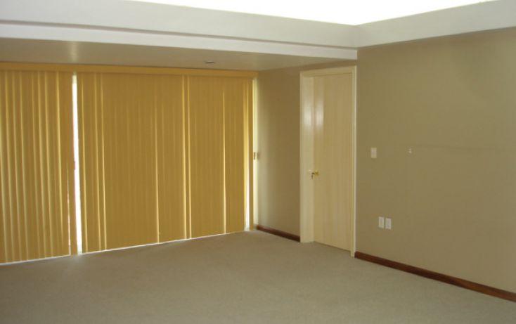 Foto de casa en venta en, residencial lagunas de miralta, altamira, tamaulipas, 1737454 no 09