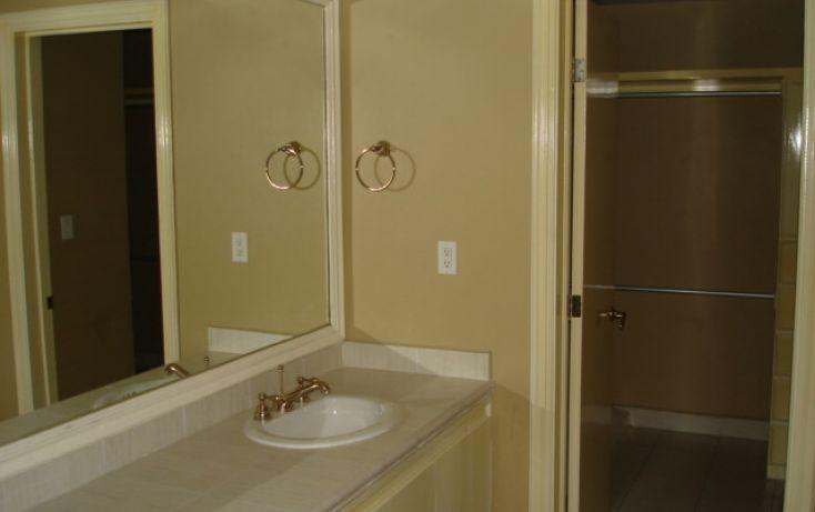 Foto de casa en venta en, residencial lagunas de miralta, altamira, tamaulipas, 1737454 no 10