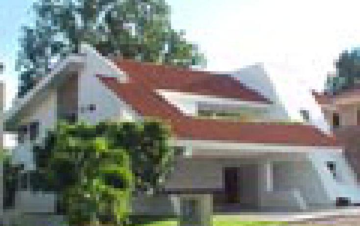 Foto de casa en renta en, residencial lagunas de miralta, altamira, tamaulipas, 1737456 no 01