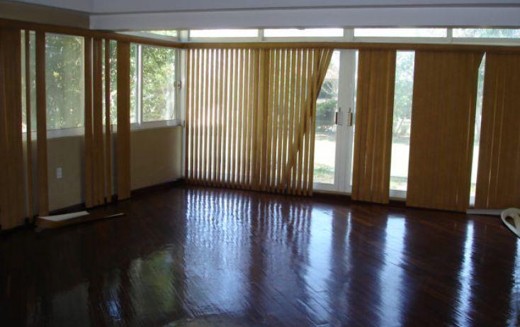Foto de casa en renta en, residencial lagunas de miralta, altamira, tamaulipas, 1737456 no 05