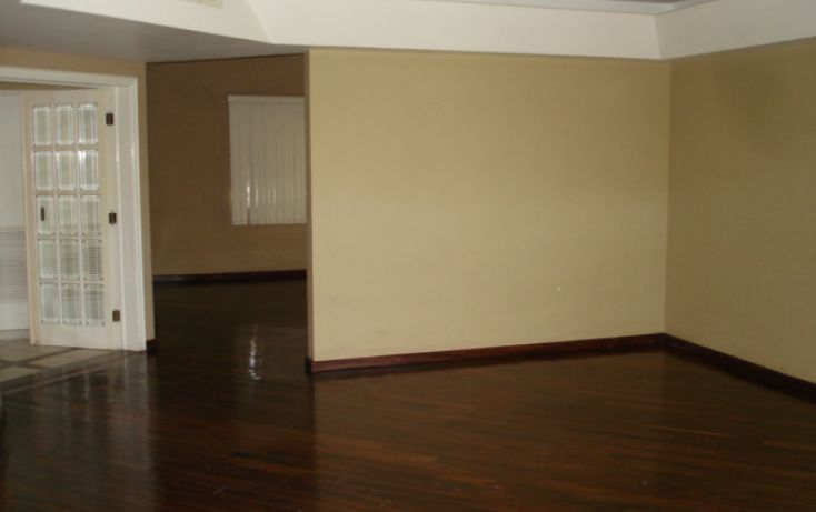 Foto de casa en renta en, residencial lagunas de miralta, altamira, tamaulipas, 1737456 no 08