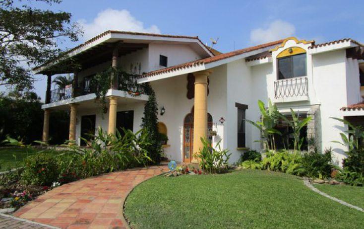 Foto de casa en condominio en renta en, residencial lagunas de miralta, altamira, tamaulipas, 1737472 no 01