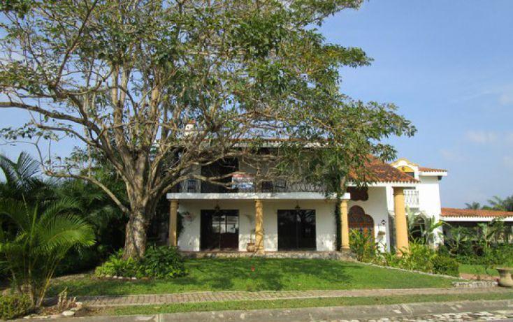Foto de casa en condominio en renta en, residencial lagunas de miralta, altamira, tamaulipas, 1737472 no 02