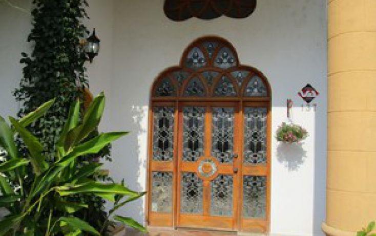 Foto de casa en condominio en renta en, residencial lagunas de miralta, altamira, tamaulipas, 1737472 no 03