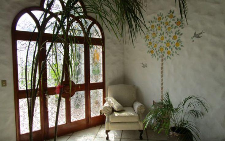 Foto de casa en condominio en renta en, residencial lagunas de miralta, altamira, tamaulipas, 1737472 no 04