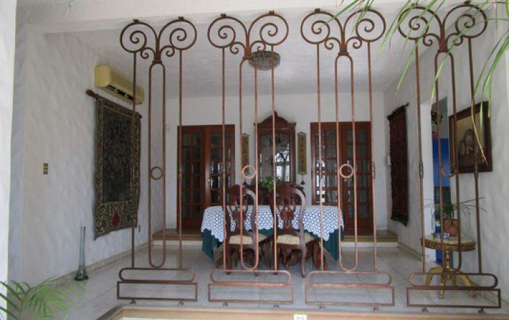 Foto de casa en condominio en renta en, residencial lagunas de miralta, altamira, tamaulipas, 1737472 no 05