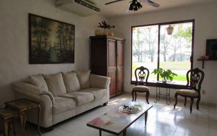 Foto de casa en condominio en renta en, residencial lagunas de miralta, altamira, tamaulipas, 1737472 no 06