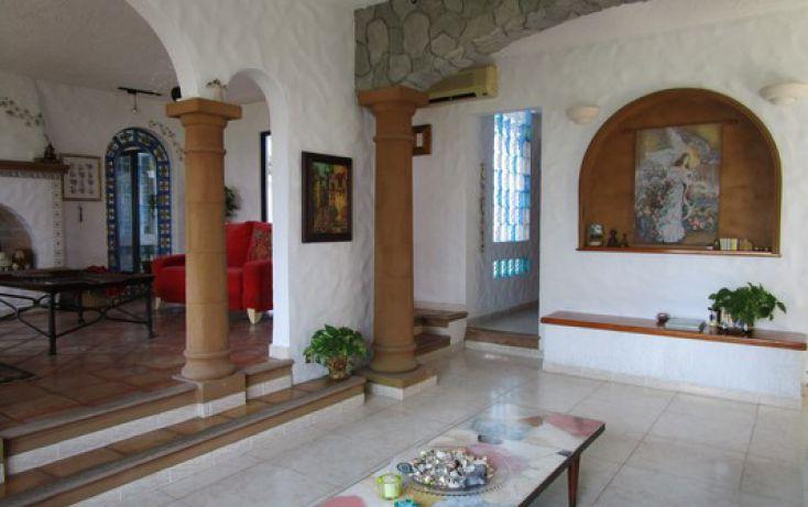 Foto de casa en condominio en renta en, residencial lagunas de miralta, altamira, tamaulipas, 1737472 no 07