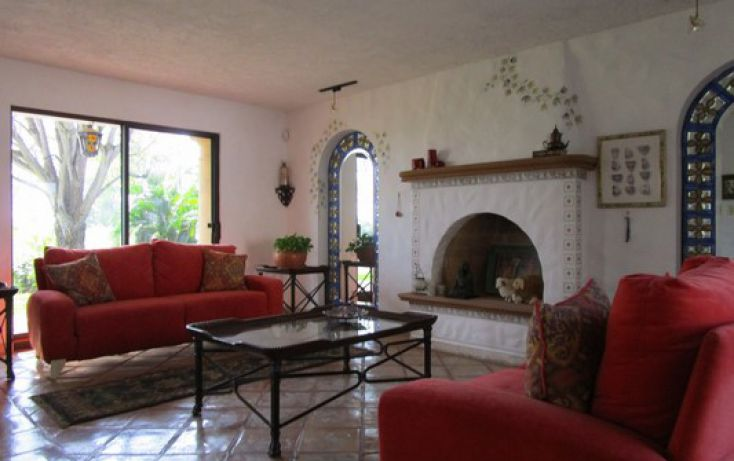 Foto de casa en condominio en renta en, residencial lagunas de miralta, altamira, tamaulipas, 1737472 no 08