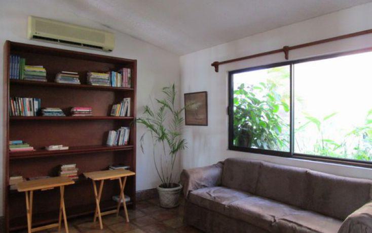Foto de casa en condominio en renta en, residencial lagunas de miralta, altamira, tamaulipas, 1737472 no 09