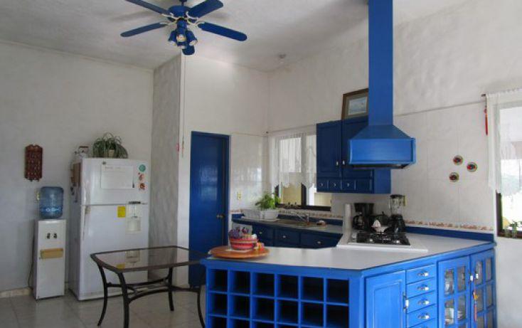 Foto de casa en condominio en renta en, residencial lagunas de miralta, altamira, tamaulipas, 1737472 no 10