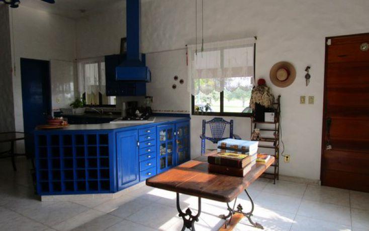 Foto de casa en condominio en renta en, residencial lagunas de miralta, altamira, tamaulipas, 1737472 no 11