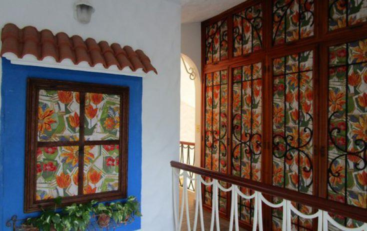 Foto de casa en condominio en renta en, residencial lagunas de miralta, altamira, tamaulipas, 1737472 no 12