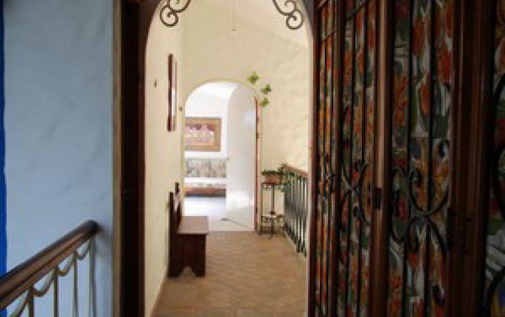 Foto de casa en condominio en renta en, residencial lagunas de miralta, altamira, tamaulipas, 1737472 no 13