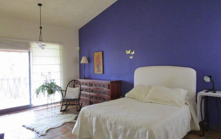 Foto de casa en condominio en renta en, residencial lagunas de miralta, altamira, tamaulipas, 1737472 no 14