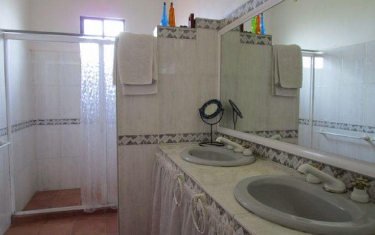 Foto de casa en condominio en renta en, residencial lagunas de miralta, altamira, tamaulipas, 1737472 no 15