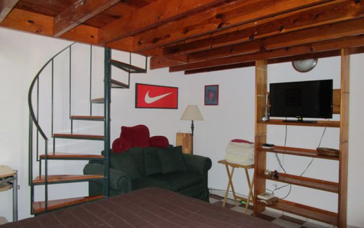 Foto de casa en condominio en renta en, residencial lagunas de miralta, altamira, tamaulipas, 1737472 no 16