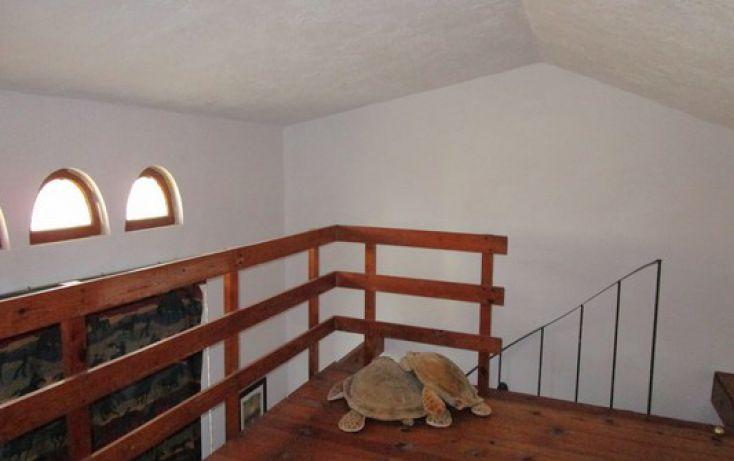 Foto de casa en condominio en renta en, residencial lagunas de miralta, altamira, tamaulipas, 1737472 no 17