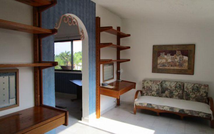 Foto de casa en condominio en renta en, residencial lagunas de miralta, altamira, tamaulipas, 1737472 no 18