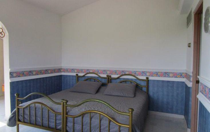Foto de casa en condominio en renta en, residencial lagunas de miralta, altamira, tamaulipas, 1737472 no 19