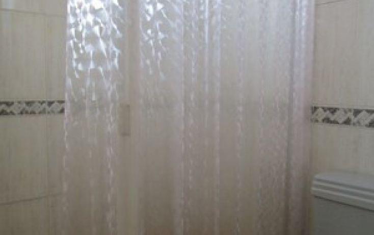 Foto de casa en condominio en renta en, residencial lagunas de miralta, altamira, tamaulipas, 1737472 no 20