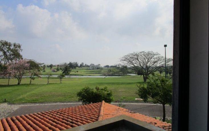 Foto de casa en condominio en renta en, residencial lagunas de miralta, altamira, tamaulipas, 1737472 no 21