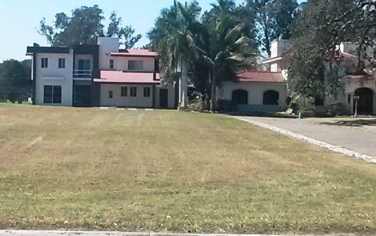 Foto de terreno habitacional en venta en, residencial lagunas de miralta, altamira, tamaulipas, 1742361 no 01