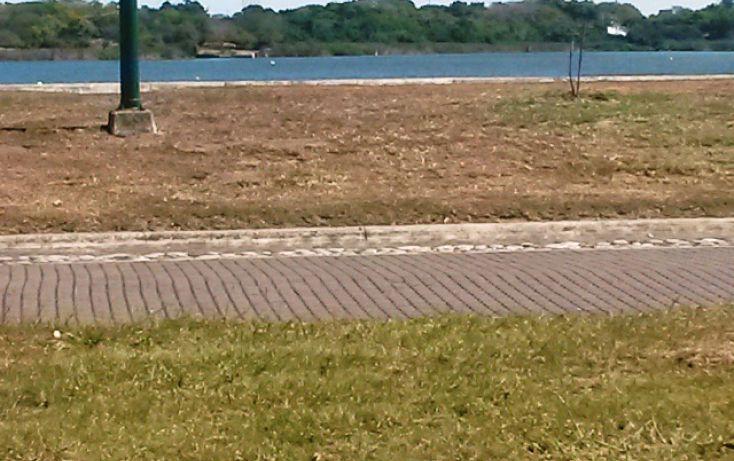 Foto de terreno habitacional en venta en, residencial lagunas de miralta, altamira, tamaulipas, 1742361 no 02