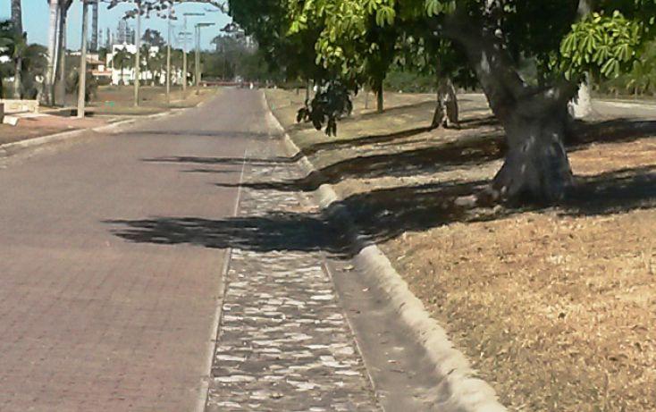Foto de terreno habitacional en venta en, residencial lagunas de miralta, altamira, tamaulipas, 1742361 no 03