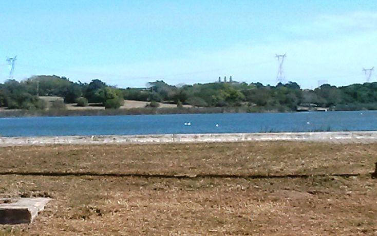 Foto de terreno habitacional en venta en, residencial lagunas de miralta, altamira, tamaulipas, 1742361 no 04