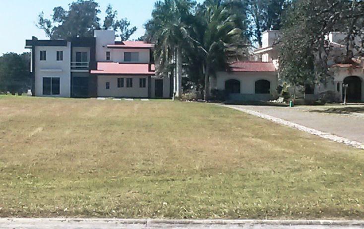 Foto de terreno habitacional en venta en, residencial lagunas de miralta, altamira, tamaulipas, 1742361 no 05