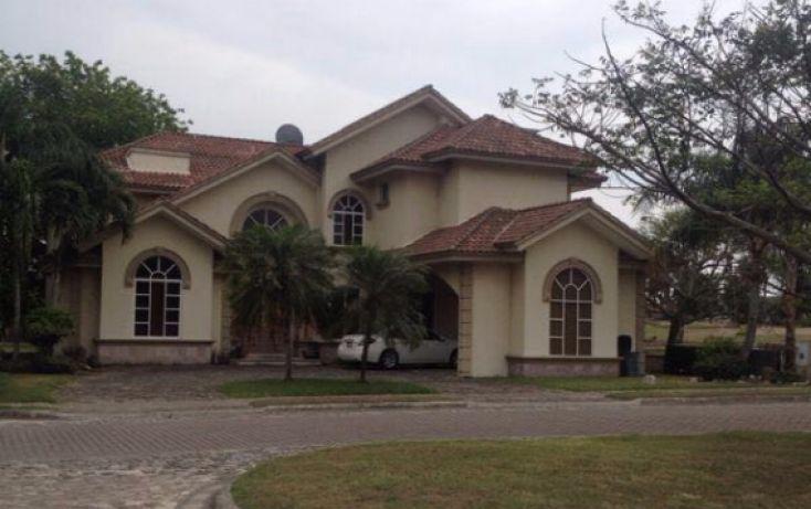 Foto de casa en venta en, residencial lagunas de miralta, altamira, tamaulipas, 1750004 no 01