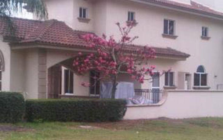Foto de casa en venta en, residencial lagunas de miralta, altamira, tamaulipas, 1750004 no 02