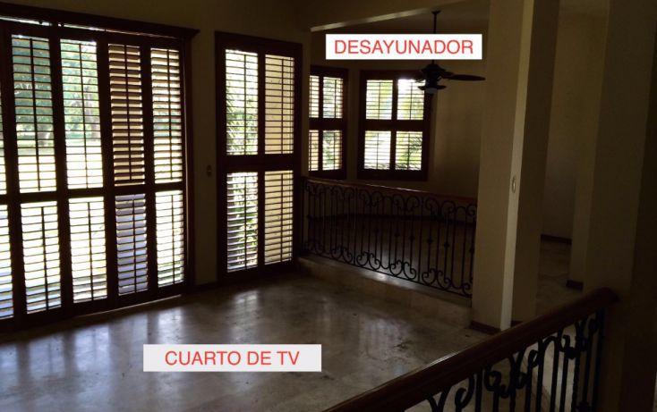 Foto de casa en venta en, residencial lagunas de miralta, altamira, tamaulipas, 1750004 no 03