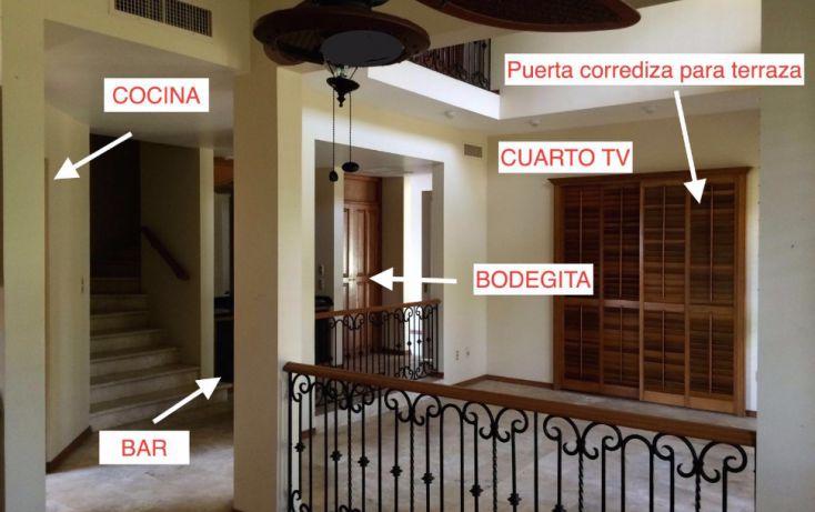 Foto de casa en venta en, residencial lagunas de miralta, altamira, tamaulipas, 1750004 no 04