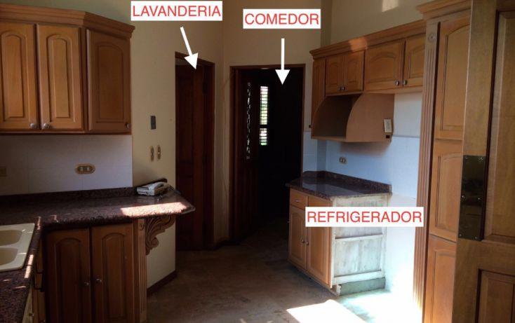 Foto de casa en venta en, residencial lagunas de miralta, altamira, tamaulipas, 1750004 no 05