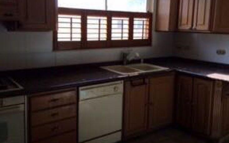 Foto de casa en venta en, residencial lagunas de miralta, altamira, tamaulipas, 1750004 no 06