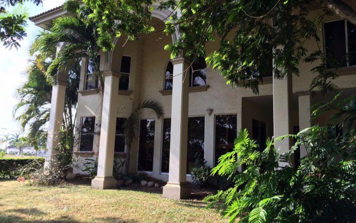 Foto de casa en venta en, residencial lagunas de miralta, altamira, tamaulipas, 1750004 no 07