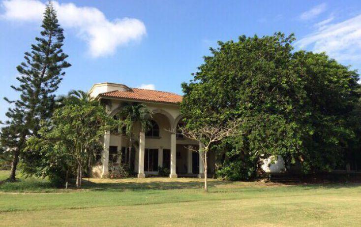 Foto de casa en venta en, residencial lagunas de miralta, altamira, tamaulipas, 1750004 no 08