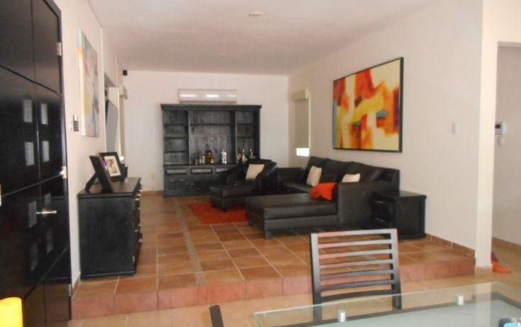 Foto de casa en venta en, residencial lagunas de miralta, altamira, tamaulipas, 1757566 no 01