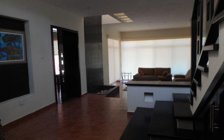 Foto de casa en venta en, residencial lagunas de miralta, altamira, tamaulipas, 1757566 no 02