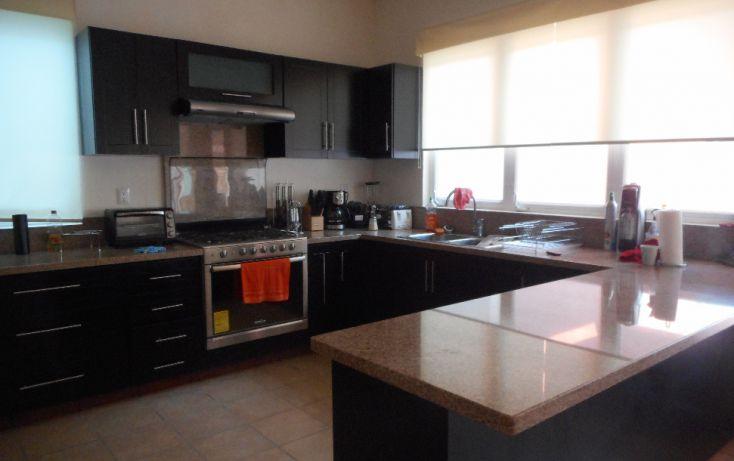 Foto de casa en venta en, residencial lagunas de miralta, altamira, tamaulipas, 1757566 no 03