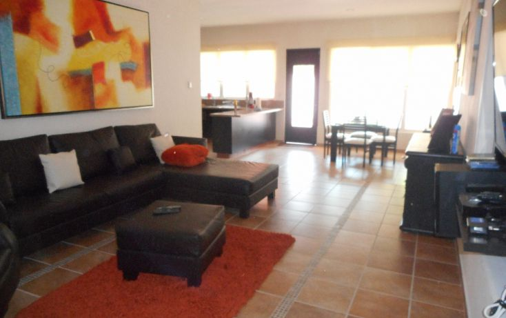 Foto de casa en venta en, residencial lagunas de miralta, altamira, tamaulipas, 1757566 no 04