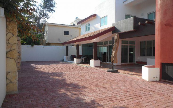 Foto de casa en venta en, residencial lagunas de miralta, altamira, tamaulipas, 1757566 no 05