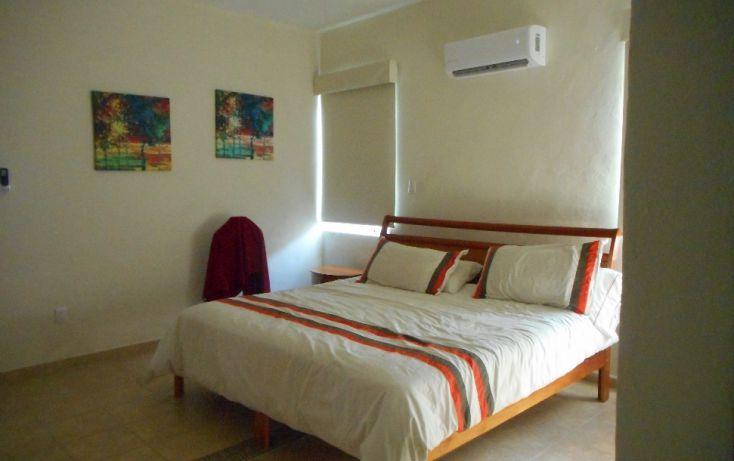 Foto de casa en venta en, residencial lagunas de miralta, altamira, tamaulipas, 1757566 no 06