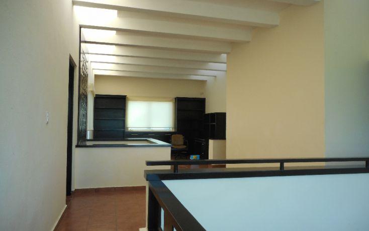 Foto de casa en venta en, residencial lagunas de miralta, altamira, tamaulipas, 1757566 no 07