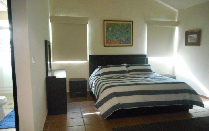 Foto de casa en venta en, residencial lagunas de miralta, altamira, tamaulipas, 1757566 no 08