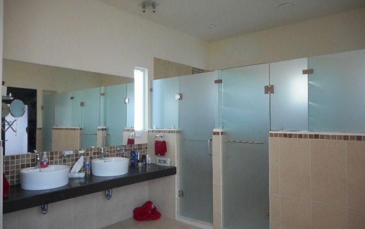 Foto de casa en venta en, residencial lagunas de miralta, altamira, tamaulipas, 1757566 no 10
