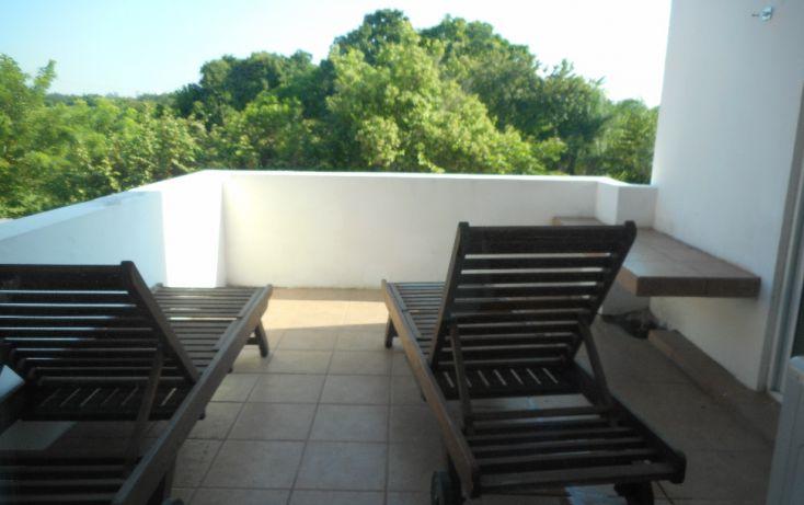 Foto de casa en renta en, residencial lagunas de miralta, altamira, tamaulipas, 1757568 no 11